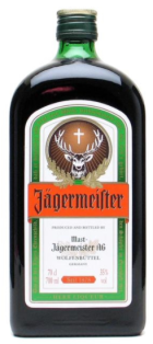 Jägermeister bottle.png