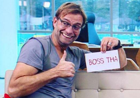 Klopp with Boss tha flashcard.png