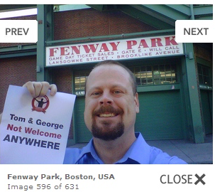 not-welcome-here-fenway