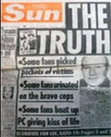sun-the-truth
