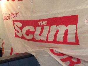 the-scum