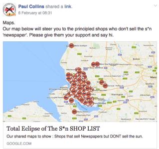 total-eclipse-shop-map-tweey