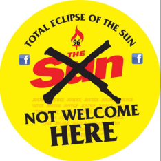 total-eclipse-sticker