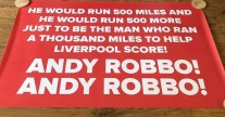 Andy Robbo
