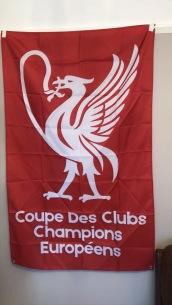 Coupe des clubs