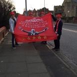 LFC not just a football club